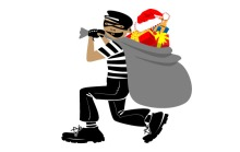 4756-Thief-With-Christmas-Present