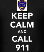 Keep-Calm-and-Call-911