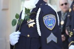 SMPD Remembers its Fallen