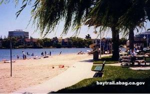 Parkside Aquatic